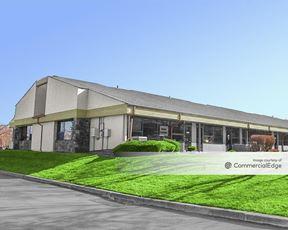 Trevose Corporate Center - Trevose