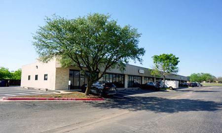 Pflugerville Office Park - Pflugerville