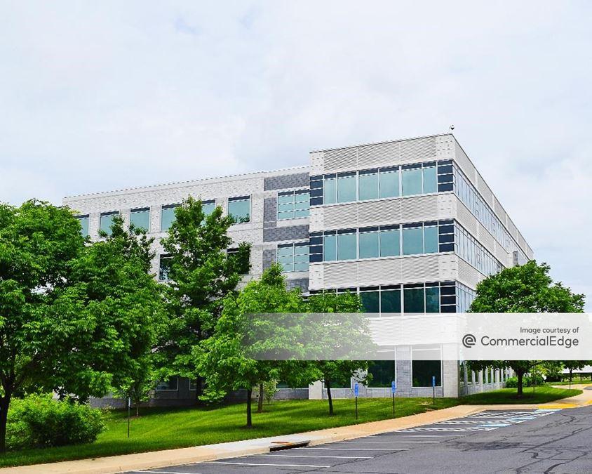 Liberty Center I