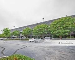 Seventy Seven Building - Columbia