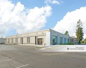 340 & 360 North Pastoria Avenue