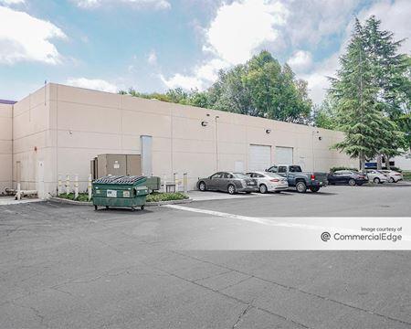 Beeline Group Headquarters - Hayward