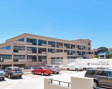 Glendale Adventist Medical Center - Physicians Medical Terrace - Glendale