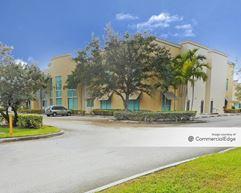 Lucky Start Biz Center - Miami