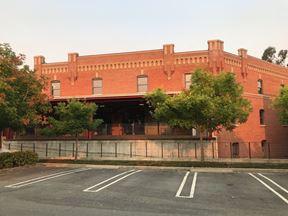 1880 Santa Barbara Ave., Suite 220 - San Luis Obispo
