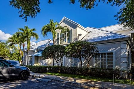 400 Village Square Crossing Owner/User Opportunity - Palm Beach Gardens