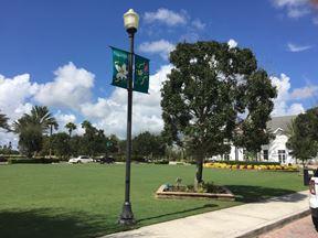 Tradition Square