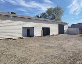 408 N. Maple Grove Rd. - Boise