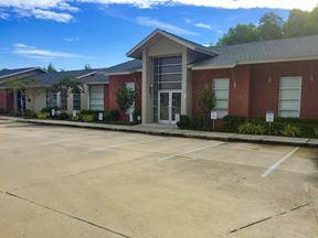 Income Property For Sale - Covington
