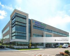 Mercy Health Eastgate Medical Center - Cincinnati