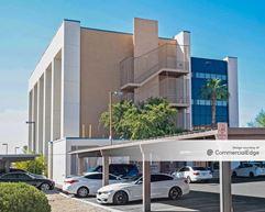 HonorHealth Deer Valley Medical Center - Medical Office Building 1 - Phoenix
