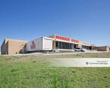 1111 South Sheridan Road - Tulsa