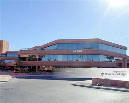 4141 Scottsdale - Scottsdale