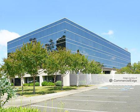 Hilltop Medical Plaza - Richmond