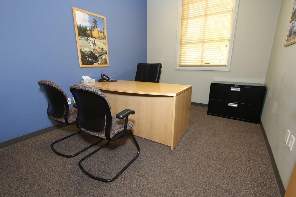 Intelligent Office Arizona | Intelligent Office Oro Valley