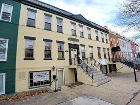 618-622 N. Washington Street