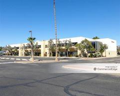 Centre East - Tucson