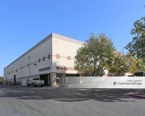 85 Enterprise Court - Bldg D - Galt