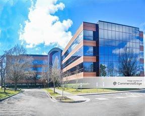 Innsbrook Corporate Center - North Park