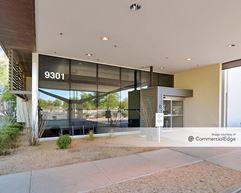 Estrella Medical Plaza - Phoenix