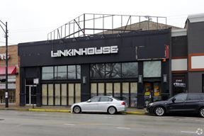 2142 N Clybourn Ave, Chicago, IL