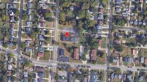 3570 Pleasant Ave - Hamilton