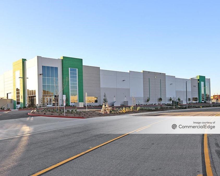 Majestic Freeway Business Center - Building 7