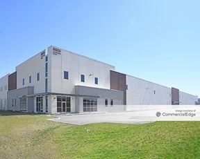 Mill Creek Logistics Center - Building 2 - West Chester
