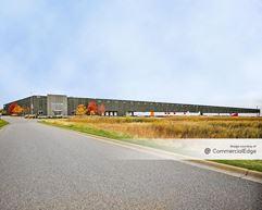 Gateway North 6651 - Otsego