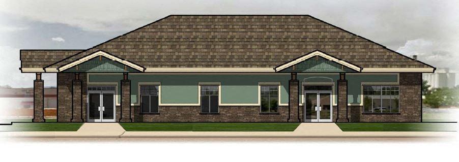 North Boise Office Condos - 1586-1590  Taurus Court