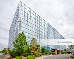 Redstone Tamarac Plaza II - Denver