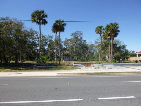5490 South Ridgewood Avenue - Port Orange