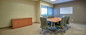 Office Space for Lease in Phoenix