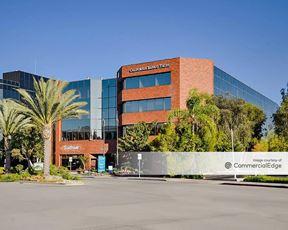 Saddleback Professional Center