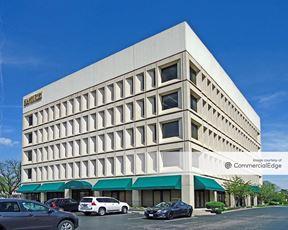 5025 Arlington Centre Boulevard - Upper Arlington