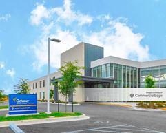 Ochsner Medical Complex - High Grove - Baton Rouge