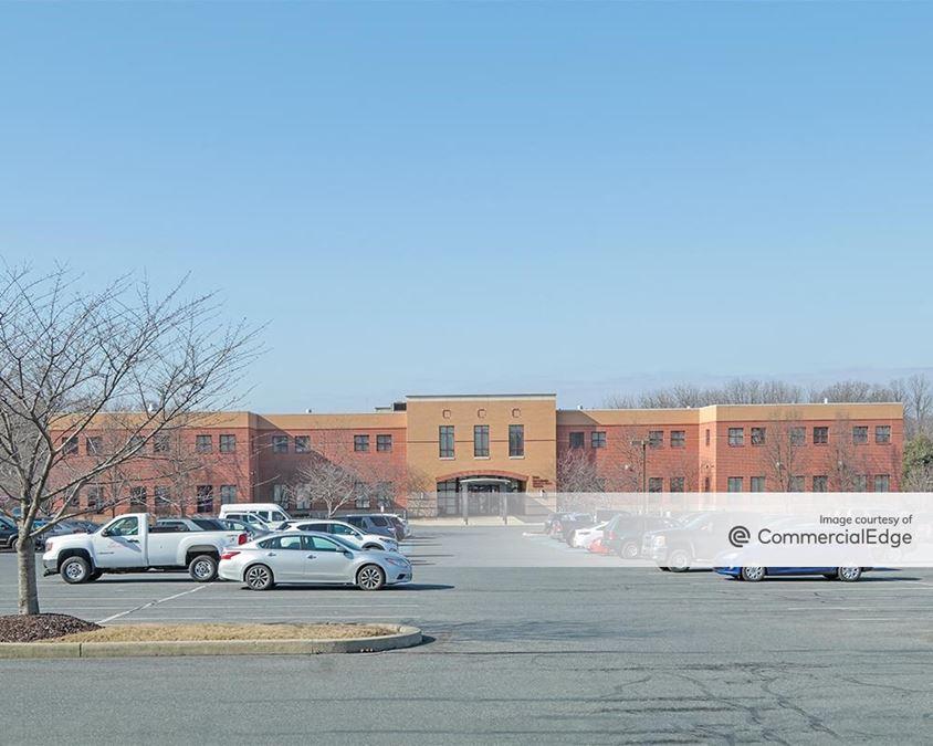 Bethlehem Medical Arts Center