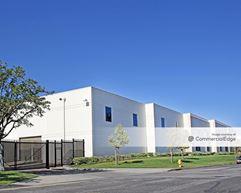 Watson Industrial Center - Building 155 - Carson
