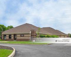 Dayton Medical Imaging Center - Dayton