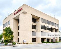 410 Chickamauga Avenue - Rossville