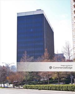Turtle Creek Tower - Dallas