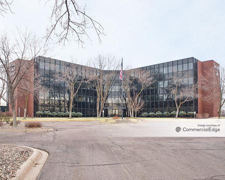 Shady Oak Office Center - Minnetonka