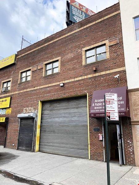 5306 3rd Avenue - Brooklyn