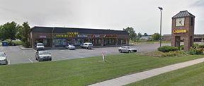 Bristolwood Plaza East