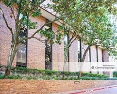 950 & 952 Echo Lane - Houston