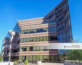 Portales Corporate Center I