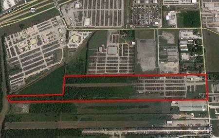7633 Miller Rd. 2 - Houston