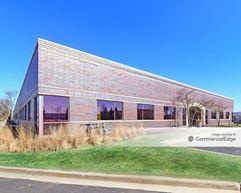 Amhurst Business Center - Waukegan