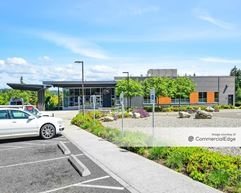 Community Health Center of Snohomish County - Edmonds