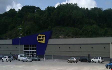 200 Mall Blvd - Monroeville